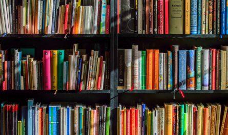 Gabriel T. Collins Bücher