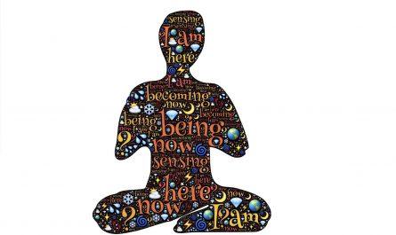 Gabriel T. Collins (Meditation)