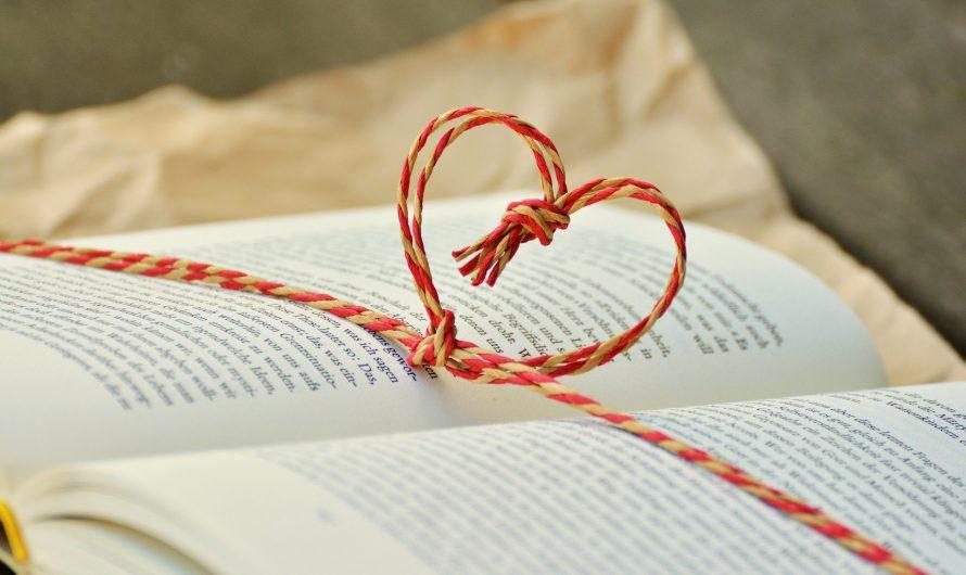Gedicht für Lyrik-Sammelband (1)