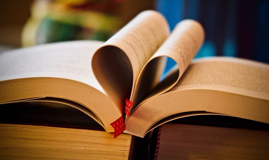 Gedicht für 2. Lyrik-Sammelband