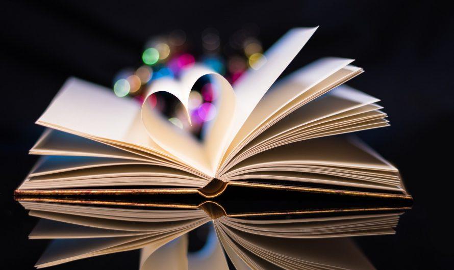 Gedicht für 3. Lyrik-Sammelband