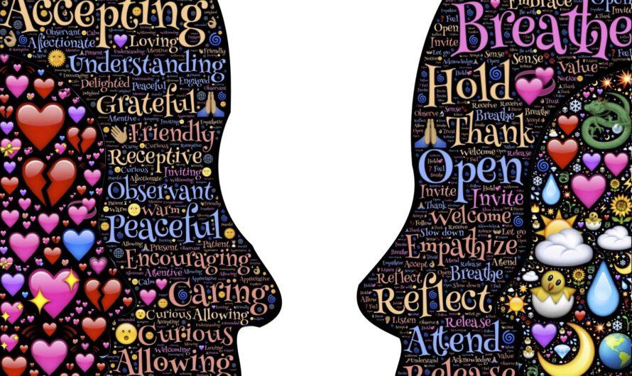 Wie kommt man ins Gespräch? SMALL-TALK & GESPRÄCHE MEISTERN (Teil 3 von 4)